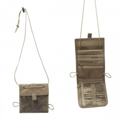 POCHETTE IDENTITE TACTICAL TROOPER+