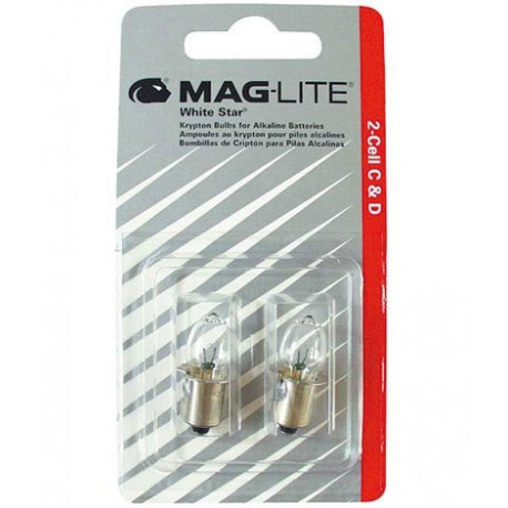 AMPOULE MAGLITE ML 1 piece *