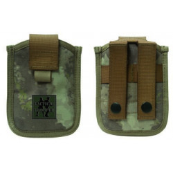 POCHETTE TELEPHONE MOBILE TACTICAL TROOPER+