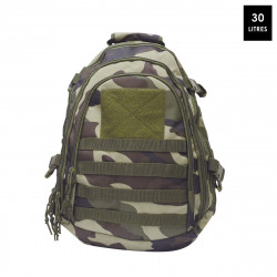 SAC MISSION PACK 30L TACTICAL TROOPER
