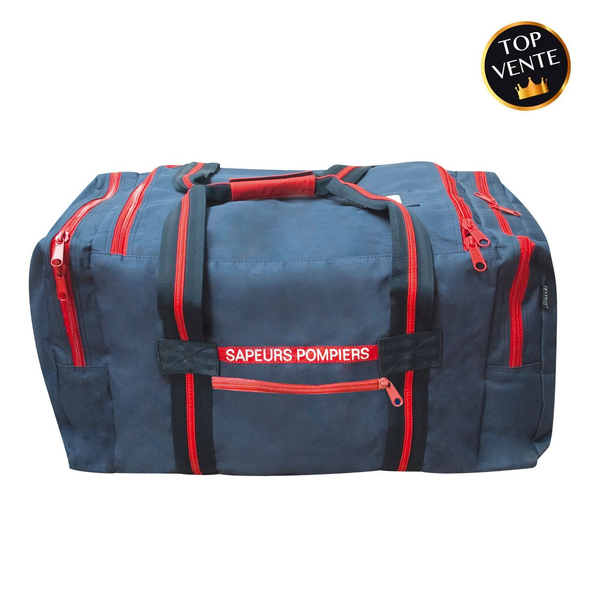 SAC INTERVENTION SP 85 LITRES