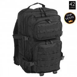 SAC ASSAULT PACK 42L